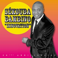 Cover of the track Innovation