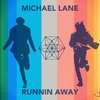 Cover of the track Runnin' Away