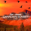 Cover of the album Canadian Sunset