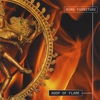 Couverture de l'album Hoop of Flame