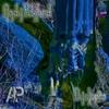 Couverture de l'album Dystopia (Remastered)