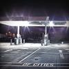 Couverture de l'album Of Cities