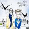 Cover of the album Huncho Jack, Jack Huncho