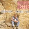 Couverture de l'album Treffers van doerietyd…
