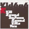 Cover of the album Kill Sound Before Sound Kills You