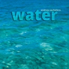 Cover of the album Water