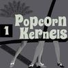Couverture de l'album Popcorn Kernels 1