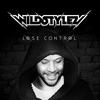 Couverture de l'album Lose Control