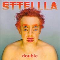 Couverture du titre Double