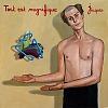 Cover of the track Tout Est Magnifique
