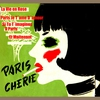 Cover of the album Paris chérie