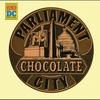 Cover of the album Chocolate City