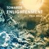 Couverture de l'album Towards Enlightenment