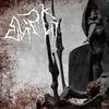 Couverture de l'album Catharsis Absolute