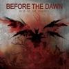 Couverture de l'album Rise of the Phoenix