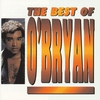 Couverture de l'album The Best of O'Bryan