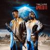 Cover of the album Apollo 11