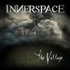 Couverture de l'album The Village