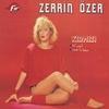 Cover of the album Kırmızı