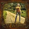 Cover of the album Woodstock Lane