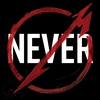 Cover of the album Metallica Through the Never (Music from the Motion Picture)