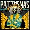 Cover of the album Pat Thomas And Kwashibu Area Band