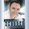 Cover of the album Koraci Do Srece (Serbian Music)