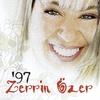 Cover of the album Zerrin Özer 97 (Kıyamam)