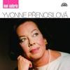 Cover of the album Pop galerie Yvonne Přenosilová