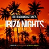 Couverture de l'album Enormous Tunes - Ibiza Nights 2015