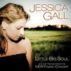 Cover of the album Little Big Soul (Deluxe Version)