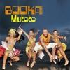 Couverture de l'album Mutoto