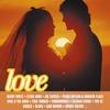 Couverture du titre Feel Like Makin' Love