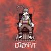 Cover of the album Cockpit