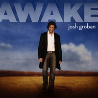 Cover of the track Awake (Deluxe Version)