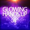 Couverture de l'album Glowing Handsup 4