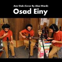 Couverture du titre Osad Einy (Amr Diab Cover) - Single