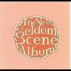 Cover of the album The New Seldom Scene Album