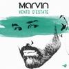 Cover of the album Vento D'Estate - Single