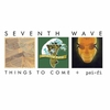 Cover of the album Things to Come / Psi-Fi (Remastered)