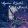 Cover of the album Piccola stella senza cielo (feat. Miranda) - Single