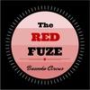 Couverture de l'album Bazooka Circus - EP