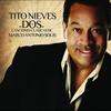 Cover of the album Dos: Canciones clásicas de Marco Antonio Solís