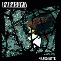 Cover of the track Fragmente