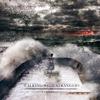 Couverture de l'album Hardships