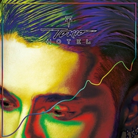Cover of the track Kings of Suburbia (Deluxe Version)