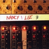 Cover of the album Nancy & Lee 3