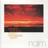 Cover of the album Piano Gathering Light