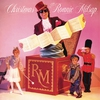 Cover of the album Christmas With Ronnie Milsap