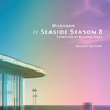 Couverture de l'album Milchbar: Seaside Season 8 (Deluxe Edition)